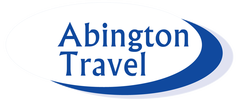 Abington Travel